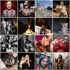 Fifth Flickr-versary (mlsnp) Tags: flickrversary fifth