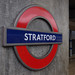Bahnhof Stratford_4