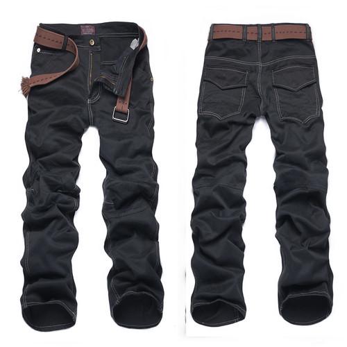 men pants casual