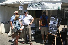 "2011 Los Feliz Street Fair • <a style=""font-size:0.8em;"" href=""http://www.flickr.com/photos/51372061@N02/7269689694/"" target=""_blank"">View on Flickr</a>"