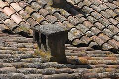 241 Carcassona (visol) Tags: camino chimeneas chimneys chamine cheminées xemeneies tximinia kaminköpfe