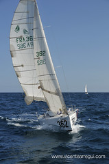 4_regata_costabrava_00