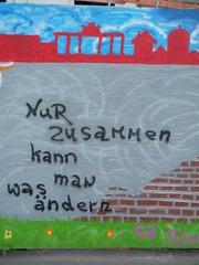 (H.-P.Klehe) Tags: grafitty