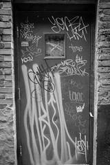 GUESTBOOK (TheLost&Found) Tags: street bridge urban streetart art toxic minnesota wall train graffiti paint tracks minneapolis msp tags heavymetal mpls graff aerosol hm saintpaul mn yen hash ney 34 aerosolart winky mrbean sisu tim2 debo minneapolisgraffiti metwo yen34 snoose minneapolisgraff minnesotagraffiti saintpaulgraffiti mbod emobd