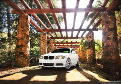 PDQ 135i (Coconut Photography) Tags: australia perth western bmw 135i