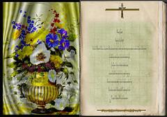 Evangelio según San Juan 19,31-37. Obra Padre Cotallo
