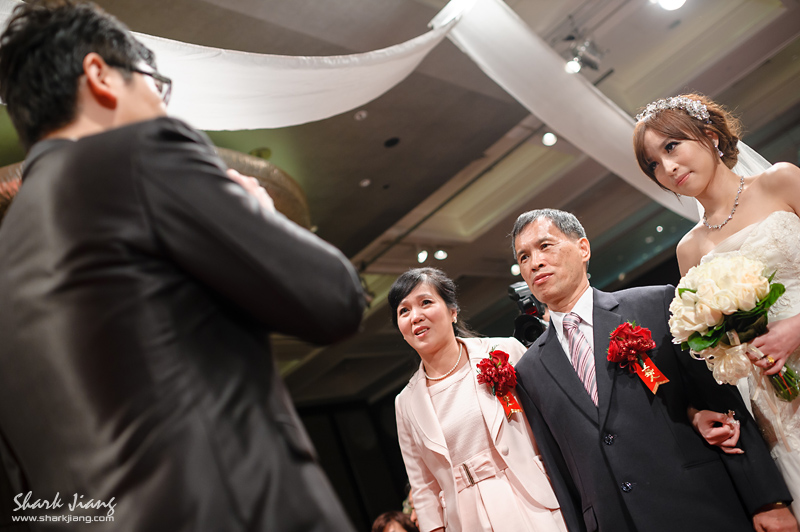 婚攝,君悅飯店,婚攝鯊魚,婚禮紀錄,婚禮攝影2012.04.21.blog-069