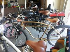 20120602_095935.jpg (scott.fuhrman) Tags: roadmaster