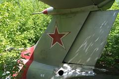 SAM_3789 (ilia.matveev) Tags: plane samsung 30mm nx brokenwing