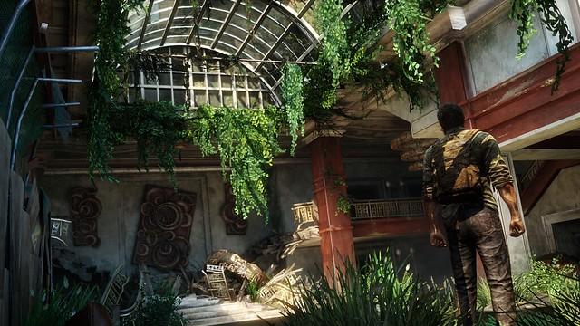joel lobby