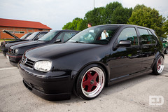 """VW Golf Mk4 • <a style=""""font-size:0.8em;"""" href=""""http://www.flickr.com/photos/54523206@N03/7362513950/"""" target=""""_blank"""">View on Flickr</a>"""
