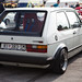 "VW Golf Mk1 • <a style=""font-size:0.8em;"" href=""http://www.flickr.com/photos/54523206@N03/7362525908/"" target=""_blank"">View on Flickr</a>"