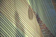 DSC_7633 [ps] - Pluck This (Anyhoo) Tags: blue red white thread pattern stripes rope line bands repetition string strings shopwindow stripey windowdisplay redwhiteandblue oxfordstreet johnlewis shopwindowdisplay anyhoo photobyanyhoo