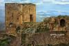 AGIRA (EN) (walterlocascio) Tags: belvedere sicilia agira walterlocascio wwwwalterlocascioit agyrion belvederediagira torresannicola