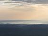 Harmonious (Matthew C. Carlsen) Tags: india mountains canon river island hills pastels vally g11 winter2010