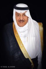 (Faisal Al-shehri) Tags: al prince bin  faisal  saud naif abdulaziz          alshehri