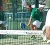"Juan Carlos Almansa padel 2 masculina torneo padel san miguel el candado junio 2012 • <a style=""font-size:0.8em;"" href=""http://www.flickr.com/photos/68728055@N04/7402571444/"" target=""_blank"">View on Flickr</a>"