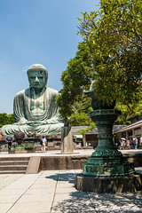 Gran Buda de Kamakura-3