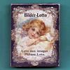 Bilder-Lotto (Leo Reynolds) Tags: xleol30x bingo lotto loto houseyhousey housey housie housiehousie 0sec box game hpexif scan xx2014xx
