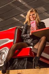 JunkyardShoot-20140316-211 (Frank Kloskowski) Tags: car georgia table shoot models popcorn junkyard lagrange