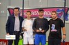 """victor y sergio subcampeones 5 masculina torneo semana santa fantasy padel abril 2014 • <a style=""""font-size:0.8em;"""" href=""""http://www.flickr.com/photos/68728055@N04/13968464502/"""" target=""""_blank"""">View on Flickr</a>"""