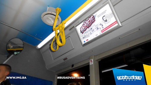 Info Media Group - BUS  Indoor Advertising, 04-2016 (25)