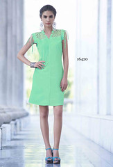 Readymade Light Green Bsy Polyster Kurti (nikvikonline) Tags: green women designer wear online frock weddingdress kurtis stylish desinger tunic drap womenswear dailywear tunics kurti womenclothing designerwear womenfashion designercollection onlinewomens stylishkurtis womenstopwear womentopwear stylishtunic greenkurtis greenkurtas kurtiskurtas