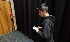 _1350746 (theatermachtschule) Tags: none workshop coaching bergedorf tms sts probenwochenende theatermachtschule tmshh16
