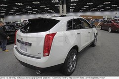 2015-12-28 0752 Indy Auto Show Cadillac Group (Badger 23 / jezevec) Tags: auto show new cars industry make car shopping photo model automobile forsale image indianapolis year review picture indy indiana autoshow automotive voiture cadillac coche carro specs  current carshow shoppers newcar automobili automvil automveis manufacturer 2016  dealers    samochd automvel jezevec motorvehicle otomobil   indianapolisconventioncenter  automaker  autombil automana 2010s indyautoshow bifrei awto automobili  bilmrke   giceh 20151228