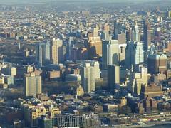 New York, NY Views from the One World Observatory (army.arch) Tags: nyc newyorkcity ny newyork observation deck 1worldtradecenter oneworldtradecenter oneworldobservatory