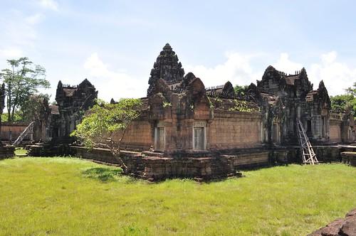 angkor - cambodge 2014 15