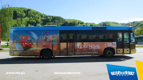 Info Media Group - Nova Banka, BUS Outdoor Advertising, 04-2016 (10)