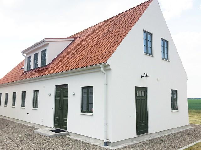 Skånelänga