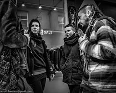 20160410-20160410-_4100433-Edit (dens_lens) Tags: street england brighton candid