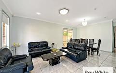 304 Park Road, Berala NSW