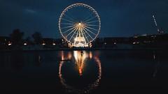 Place de la Concorde (Miles Bukowski) Tags: placedelaconcorde pars