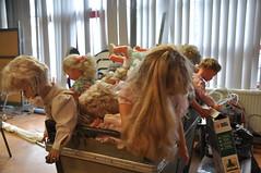 Nederland,The Netherlands,Holland,Holanda, Rotterdam-Zuid, SP.nl, SP-fractievoorzitter Emile Roemer, SUPER ZATERDAG VOOR WOONREFERENDUM, Wat: Stedelijke actiedag Woonreferendum op Zuid, Wanneer: Zaterdag 14 mei van 10.30-15.00 uur, Start: Speeltuin Tarwew (LATINOS AMERICANOS EN HOLANDA) Tags: holland dolls nederland thenetherlands holanda poppen rotterdamzuid spnl watstedelijkeactiedagwoonreferendumopzuid nederlandthenetherlandshollandholandarotterdamzuidspnlspfractievoorzitteremileroemersuperzaterdagvoorwoonreferendumwatstedelijkeactiedagwoonreferendumopzuidwanneerzaterdag14meivan10301500uurstartspeeltuintarwewijkmij superzaterdagvoorwoonreferendum spfractievoorzitteremileroemer wanneerzaterdag14meivan10301500uur startspeeltuintarwewijk mijnkintstraat5 crisisdelmodeloeuropeocapitalistaenholanda