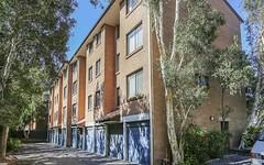 10/142 Railway Street, Cooks Hill NSW