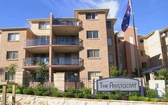 19/13-17 Thallon Street, Carlingford NSW