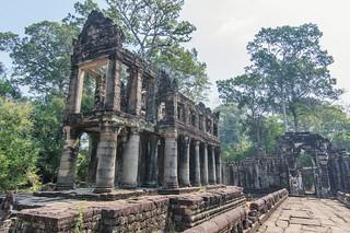 angkor - cambodge 2016 26