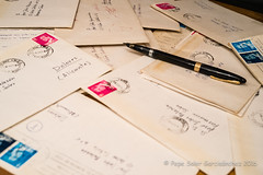 Mailing (Pepe Soler Garcisnchez) Tags: zeiss t 55mm fe f18 zeiss55mm sonya7m2 ilce7m2 zeisstfe55mmf18