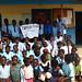 PC Zambia 2011 - 2014 -2668