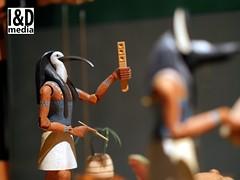 clockworkthoth (Internet & Digital) Tags: cats ancient god hawk victorian egypt ibis horus ritual mummy isis sacrifice osirus ancientegypt offerings mummified thoth mummifiedcats