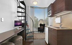 1127/185 Broadway, Ultimo NSW