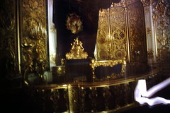PICT7302 (Tilley441) Tags: film architecture analog 35mm austria kodak box may streetphotography 1981 35mmslides kodachrome filmcamera oldphotos 201 transparencies filmphotography daysgoneby shootfilm filmisnotdead filmsnotdead 35mmfilmphotography 35mmkodachrome 35mmtransparencies tilley441 analoguefeatures filmphotographic