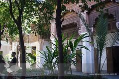 palacio bahia (Dicas e Turismo) Tags: africa african viagem marrakech turismo viagens marrocos koutoubia marroco roteiro marraquexe dicas