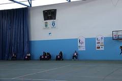 "Campeonato Regional - II fase (Milladoiro, 11.06.16) <a style=""margin-left:10px; font-size:0.8em;"" href=""http://www.flickr.com/photos/119426453@N07/27541759362/"" target=""_blank"">@flickr</a>"
