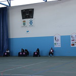 "Campeonato Regional - II fase (Milladoiro, 11.06.16) <a style=""margin-left:10px; font-size:0.8em;"" href=""http://www.flickr.com/photos/119426453@N07/27541759362/"" target=""_blank"">@flickr</a>"