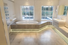 3L5A6443 (2) (terrygrant1) Tags: bathroom porcelain tiling