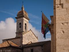 CRW_7547-1 (03TTAM) Tags: toscana sanquiricodorcia viafrancigena